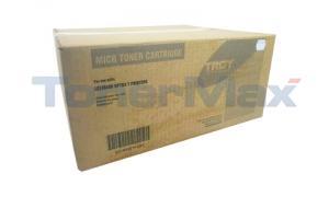 TROY LEXMARK OPTRA T610 616 MICR TONER CART (02-81071-001)