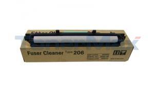 RICOH AP206 TYPE 206 FUSER CLEANER (400514)