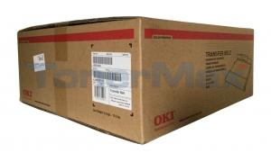 OKIDATA C9600/C9650/C9800 SERIES TRANSFER BELT (42931602)