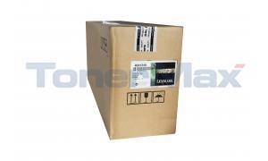 LEXMARK C920 FUSER MAINTAINENCE KIT 110-120V (40X1249)