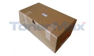 HP LASERJET 4200 FUSER ASSEMBLY 110V (RM1-0013)