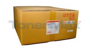 OKIDATA C9300 TRANSFER BELT (41946021)