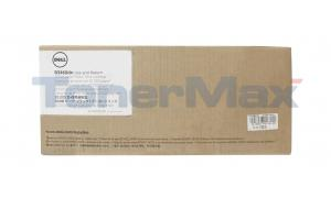 DELL B3460DN RP TONER CARTRIDGE 20K (331-9807)