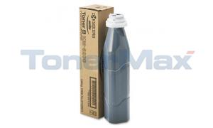 MITA KM 6230 TONER BLACK (37026011)