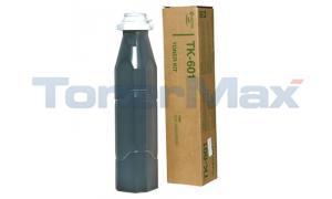 MITA KM4530 5530 TONER BLACK (TK-601)