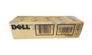 DELL 1320C TONER CARTRIDGE BLACK 2K (310-9058)
