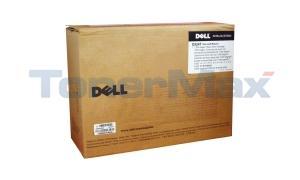 DELL 5230N TONER CARTRIDGE BLACK RP 7K (330-6989)