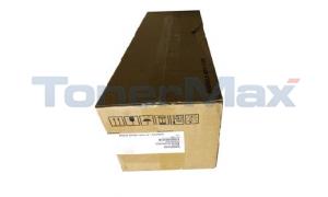 RICOH SP C830DN DRUM UNIT COLOR (407096)