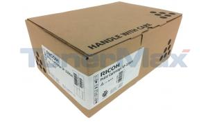 RICOH AFICIO SP 3200A PRINT CARTRIDGE BLACK (407172)