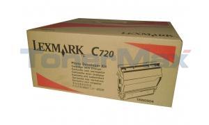 LEXMARK C720 PHOTODEVELOPER KIT (15W0904)
