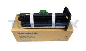 PANASONIC KX-P-4420 DEVELOPER BLACK (KX-PDP2)
