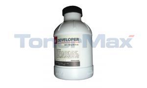 MITA AI3030 DEVELOPER BLACK (37094111)