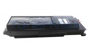 Compatible for SAVIN CLP1036 5000 TYPE 1036 TONER BLACK (9871)