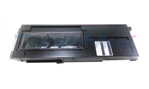 Compatible for LANIER LP036C TONER CYAN (480-0084)