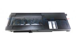 Compatible for SAVIN CLP1036 TYPE 1036 TONER MAGENTA (9873)