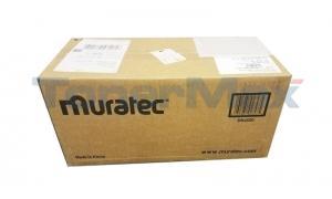 MURATEC MFX4550 DRUM (DK-4550)