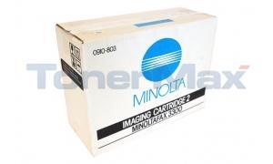 MINOLTA 3300 IMAGING CTG (0910-803)