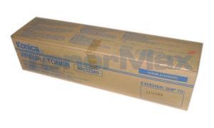 KONICA 1500 1503ZMR TONER BLACK (945254)