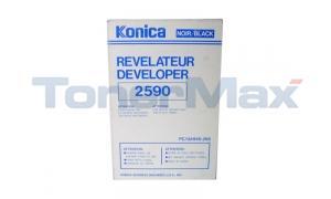 KONICA 2590 DEVELOPER (946266)