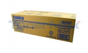 KONICA 7060 PM KIT BLACK (950666)
