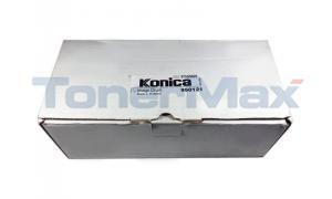 KONICA 9820 9825 DRUM CARTRIDGE BLACK (950121)
