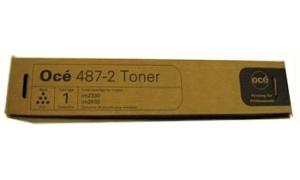 OCE IM2330 2830 TONER CARTRIDGE (487-2)