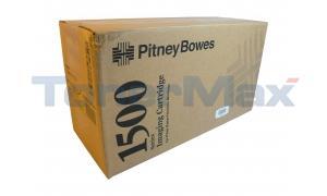 PITNEY BOWES 1500 IMAGING CTG (816-8)