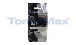CANON BJI-642 BJ-300 INKJET BLACK (0993A003)