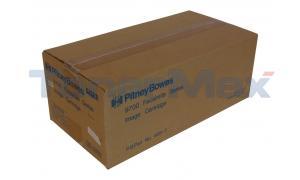 PITNEY BOWES 9700 IMAGING CTG (805-7)