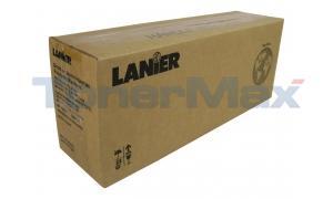 LANIER 1210 1240 1260 DRUM BLACK (491-0283)