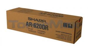 SHARP ARM620 DRUM (AR620DR)