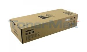 SHARP MX-C311 TONER COLLECTION CONTAINER (MX-C31HB)