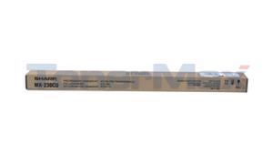 SHARP MX-2010U PTC KIT (MX-230CU)
