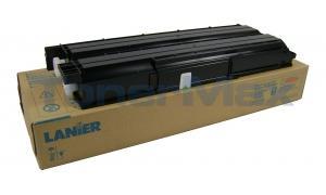 LANIER LD024C 032C TONER CYAN (480-0088)