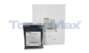 CANON GPR-9 DEVELOPER STARTER KIT (7827A002)