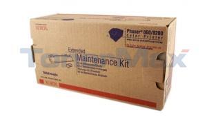 TEKTRONIX PHASER 860 EXTENDED MAINTENANCE KIT (016-1932-00)