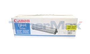 CANON EP-H TONER YELLOW (R74-3017-150)