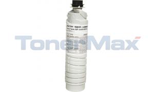 RICOH SL TYPE MP 4500/8045E/LD345 TONER BLACK (841346)