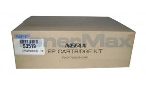NEC 770 IMAGING UNIT (S3519)