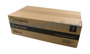 OCE 2700 2701 DRUM UNIT IMAGISTICS (484-4)