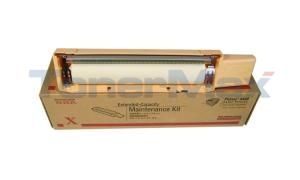 XEROX PHASER 8400 MAINTENANCE KIT EXT CAP (108R00603)