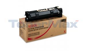 XEROX WCP123 DRUM CARTRIDGE (013R00589)