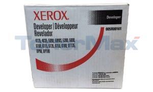 XEROX 5090 DEVELOPER BLACK (5R161)