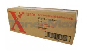 XEROX 5614 COPY CTG BLACK (113R80)