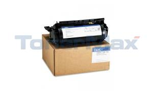 INFOPRINT 1120 RP TONER CART BLACK 20K (28P2494)