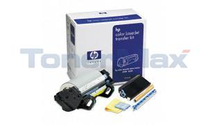HP COLOR LASERJET 8500 TRANSFER KIT (C4154A)