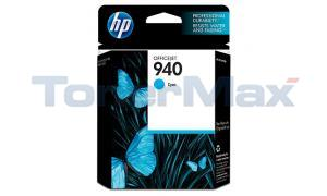 HP OFFICEJET PRO 8000 NO 940 INK CYAN (C4903AN)