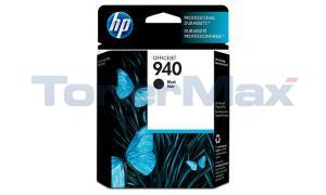 HP NO 940 INKJET CART BLACK (C4902AN)