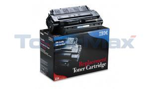 IBM LASERJET 8100 TONER (75P5160)