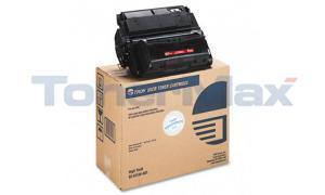 TROY 4250 4350 MICR TONER CART BLACK 20K (02-81136-001)